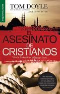 Asesinato  De Cristianos/ Bolsillo/Favoritos