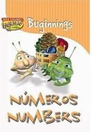 Buginnings/Numeros