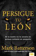 Persigue Tu Leon