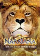 Guia Narniana