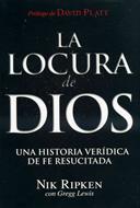 Locura De Dios/La/Nik Ripken