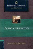 Sermones Pablo Y Liderazgo