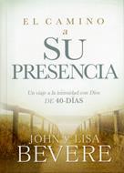 Camino A Su Presencia/ El