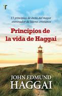 Principios De La VIda De Haggai