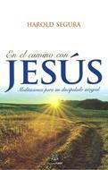 En El Camino Con Jesus