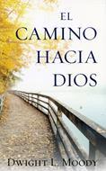 Camino Hacia Dios/El