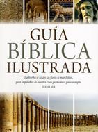 Guia Biblica Ilustrada