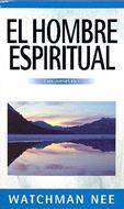Hombre Espiritual/Tres Volumenes En Uno