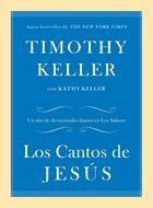 Los Cantos De Jesus