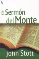 Sermon Del Monte