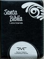 Biblia RVC tamaño 045 Índice