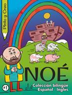 Noe Pinto Y Creo Bilingue