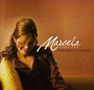 Mas que un anhelo - Marcela Gandara