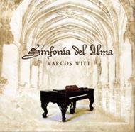 Sinfonia Del Alma