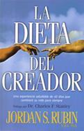 La dieta del creador