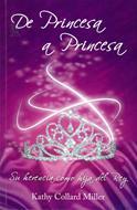 De Princesa a Princesa