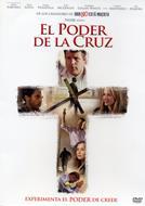 El poder de la Cruz (Plástico) [DVD - Película]