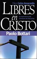 Libres en Cristo