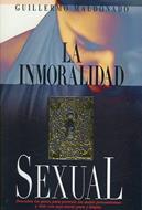 La inmoralidad sexual