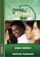 Manual de estudio para grupos familiares