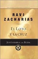 El Loto Y La Cruz [Libro]