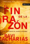 El Fin De La Razón [Libro]