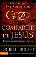 Gozo De Compartir De Jesus