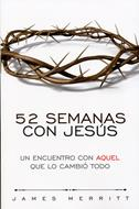 52 Semana Con Jesus