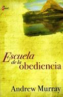 Escuela de obediencia