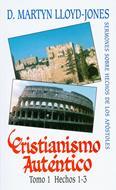 Cristianismo Autentico