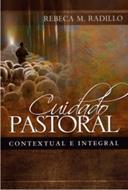 Cuidado pastoral, contextual e integral