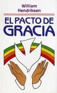 El pacto de gracia