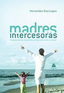 Madres Intercesoras