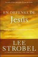 En Defensa De Jesus