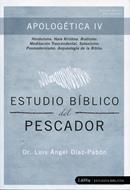 Apologética IV - Estudio Biblico Del Pescador