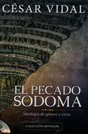 Pecado De Sodoma/El
