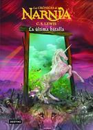 Narnia- Ultima Batalla