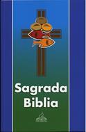 Biblia Misionera DHH60DKLG Peces Papel Directorio [Bíblia]