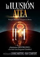 Ilusión Atea [DVD]