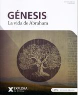 Génesis la Vida de Abraham
