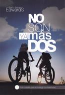 No Son Ya Mas Dos