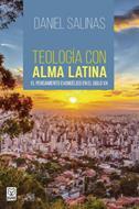 Teología con Alma Latina