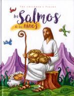 Salmos De Los Niños Bilingue