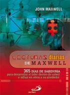 Lecturas Diarias Maxwell