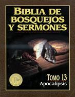 Biblia de bosquejos y sermones - Apocalipsis