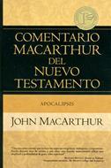 Comentario MacArthur N.T. - Apocalipsis