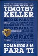 Romanos 8-6 Para Ti