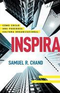 Inspira [Libro] - Como Crear Una Poderosa Cultura