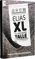 Elias XL Tu Proximo Talle