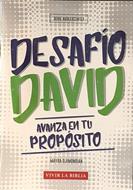 Desafio David